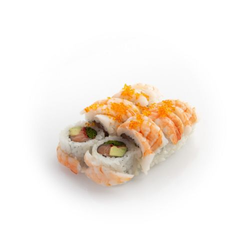Sushi specialroll Shimai - sushi delivery Nitra