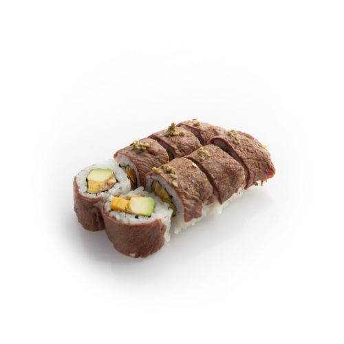 Sushi specialroll sika - delivery Nitra