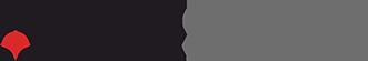 KOI SUSHI – donáška sushi Nitra Logo