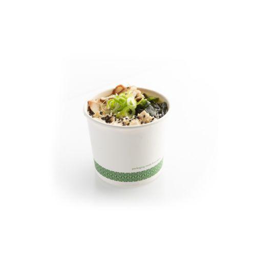 Miso Saiko soup - delivery Nitra