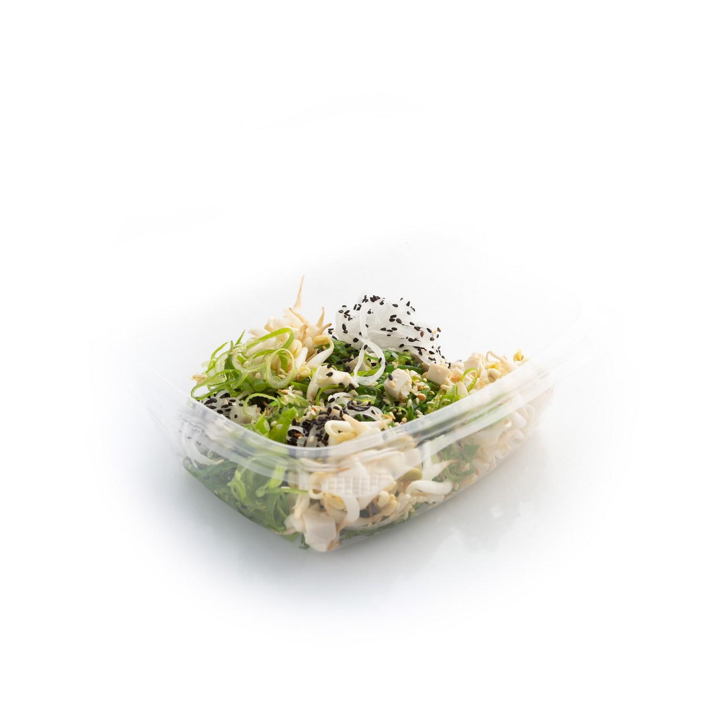 Wakame salad Nitra