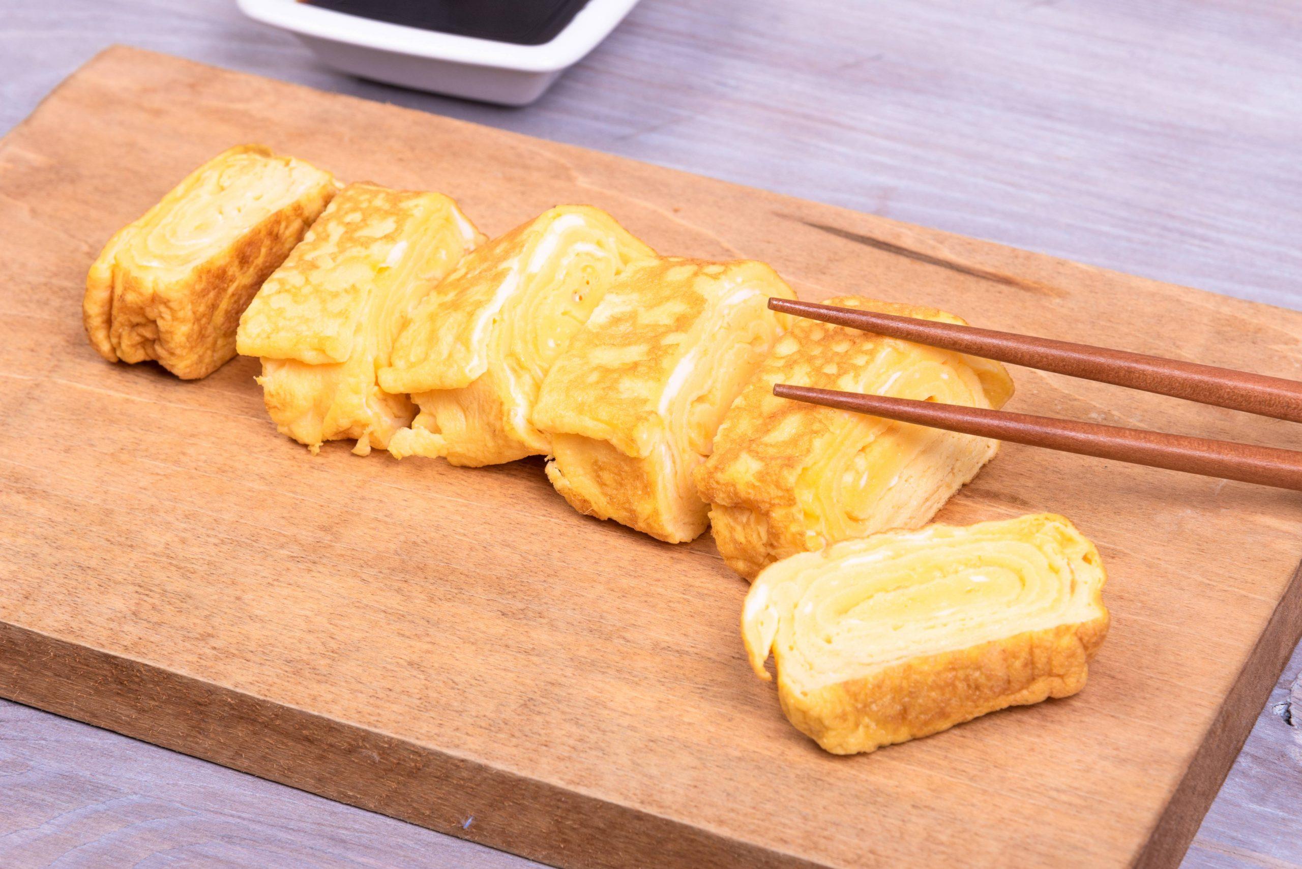 Tamago - sushi delivery Nitra