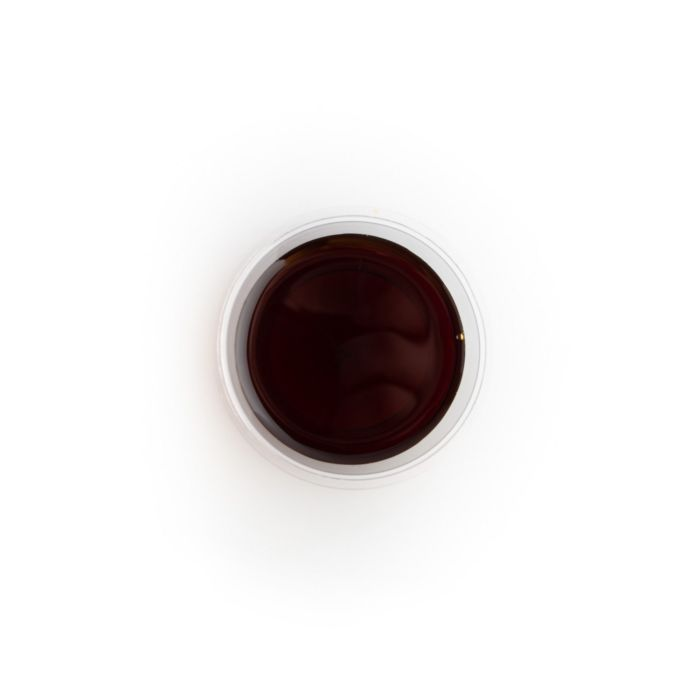 Extra soy sauce - delivery Nitra