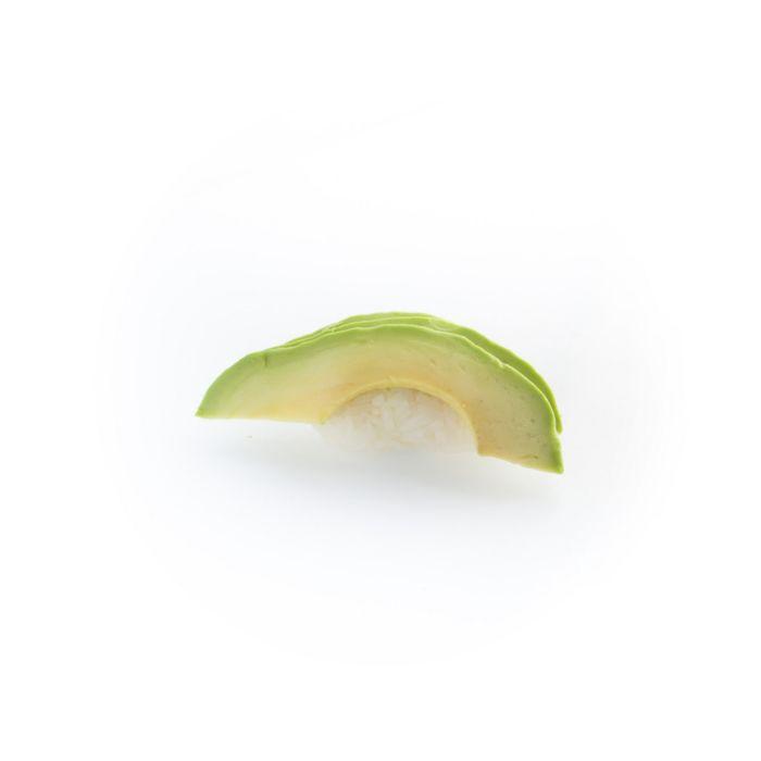 Nigiri avocado - delivery Nitra