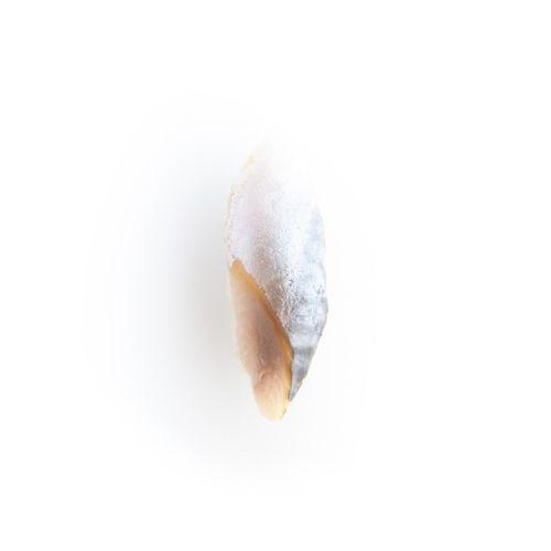 Nigiri makrela - sushi delivery Nitra
