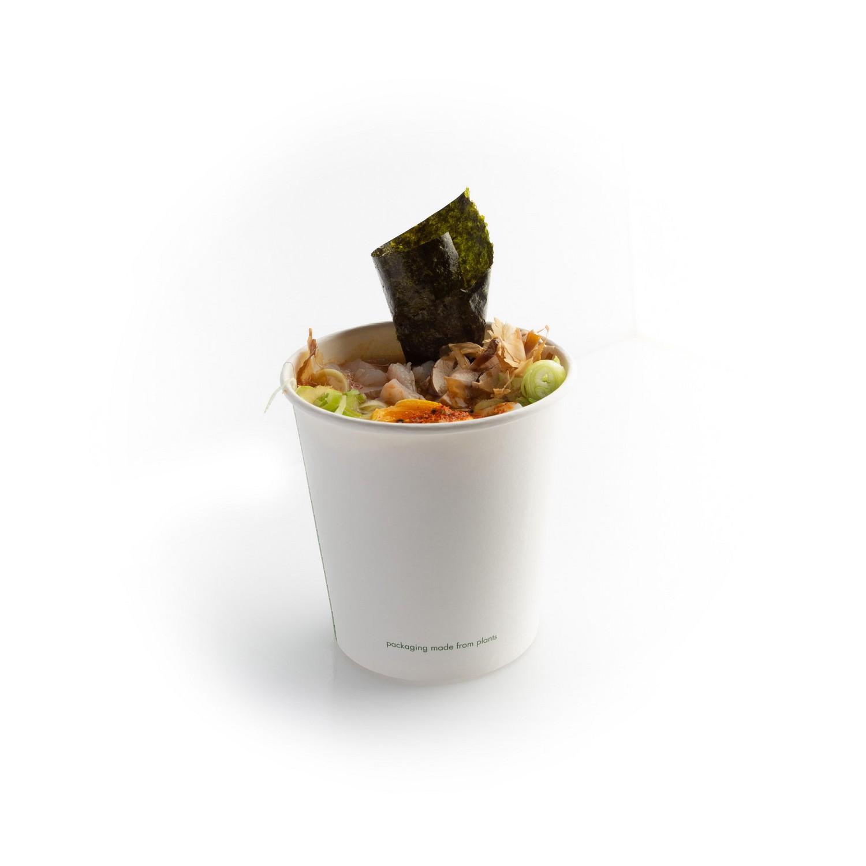 Ramen shrimp - sushi delivery Nitra
