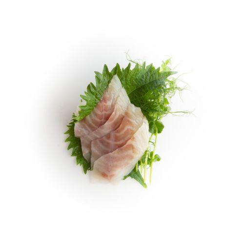 Sashimi - sushi delivery Nitra