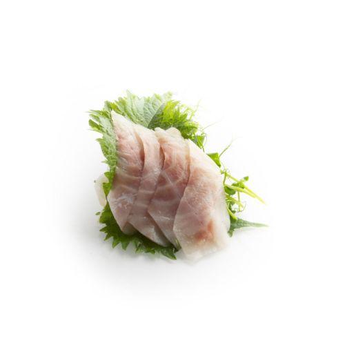 Sashimi - sushi Nitra